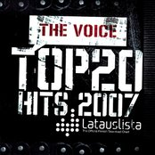 Latauslista Top 20