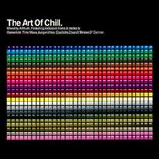 The Art of Chill (disc 1)