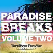 Paradise Breaks Volume Two
