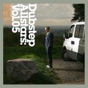 Dubstep Allstars: Vol.05