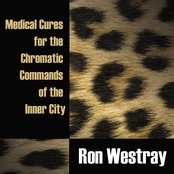 Medical Cures For The Chromatic Commands Of The Inner City