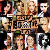 Best of Bootie 2007