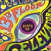 Going Up - The Very Best Of