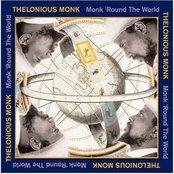 Monk 'Round The World