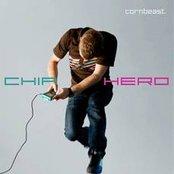 Chip Hero