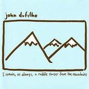 John Dufilho