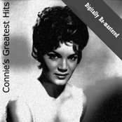 Connie's Greatest Hits (Digitally Re-mastered)