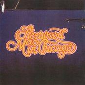 Fleetwood Mac In Chicago