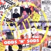 Odds 'N' Sods