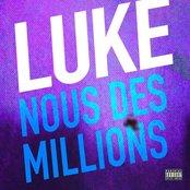 Nous des millions