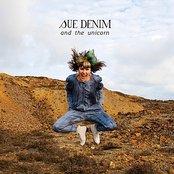 Sue Denim and the Unicorn