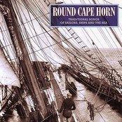 Round Cape Horn
