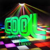 Cool - Dance