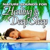 Nature Sounds for Healing and Deep Sleep
