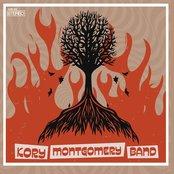 The Kory Montgomery Band