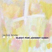 Elegy for Johnny Cash