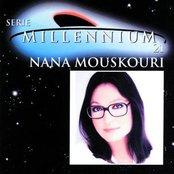 Serie Millennium: Nana Mouskouri