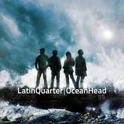 OceanHead