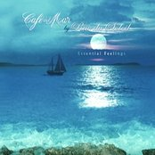 Café del Mar by Rue du Soleil - Essential Feelings