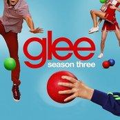 Glee Season Three