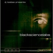 Black Science Labs