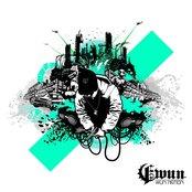 Wun Nation