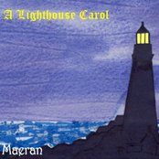 A Lighthouse Carol