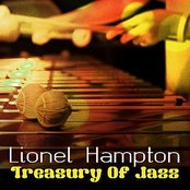 Treasury Of Jazz