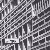 Kauf nicht von TPK