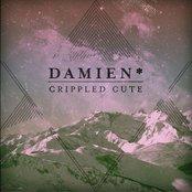 Crippled Cute