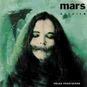 Mars Requiem