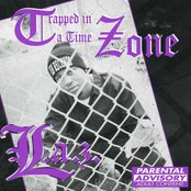 Trapped In A Time Zone