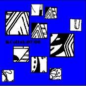 KCollab.07
