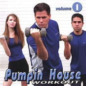 Compilation Workout, Vol 1