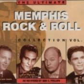 The Ultimate Sun Rock & Roll Collection (disc 2)