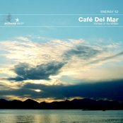 Cafe Del Mar: The Best Of The Remixes