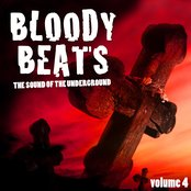 Bloody Beats, Vol. 4 (The Sound of the Underground)