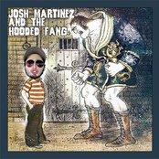 Josh Martinez & the Hooded Fang