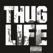 Thug Life: Volume 1