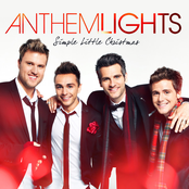 Simple Little Christmas - EP