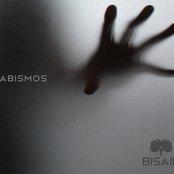 Abismos EP