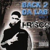 Back 2 Da Lab Vol.1
