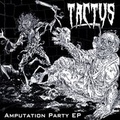 Amputation Party EP