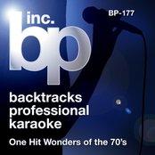 Karaoke: One Hit Wonders of the 70's