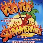 VeoVeo Summermix