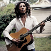 Bob Marley Songtexte, Lyrics und Videos auf Songtexte.com