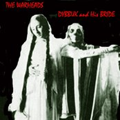 Dybbuk and His Bride