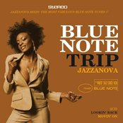 Blue Note Trip 4 (disc 1: Looking Back)