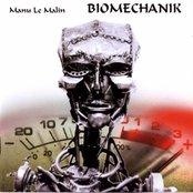 Biomechanik (disc 1)