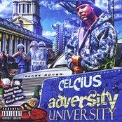 Adversity University